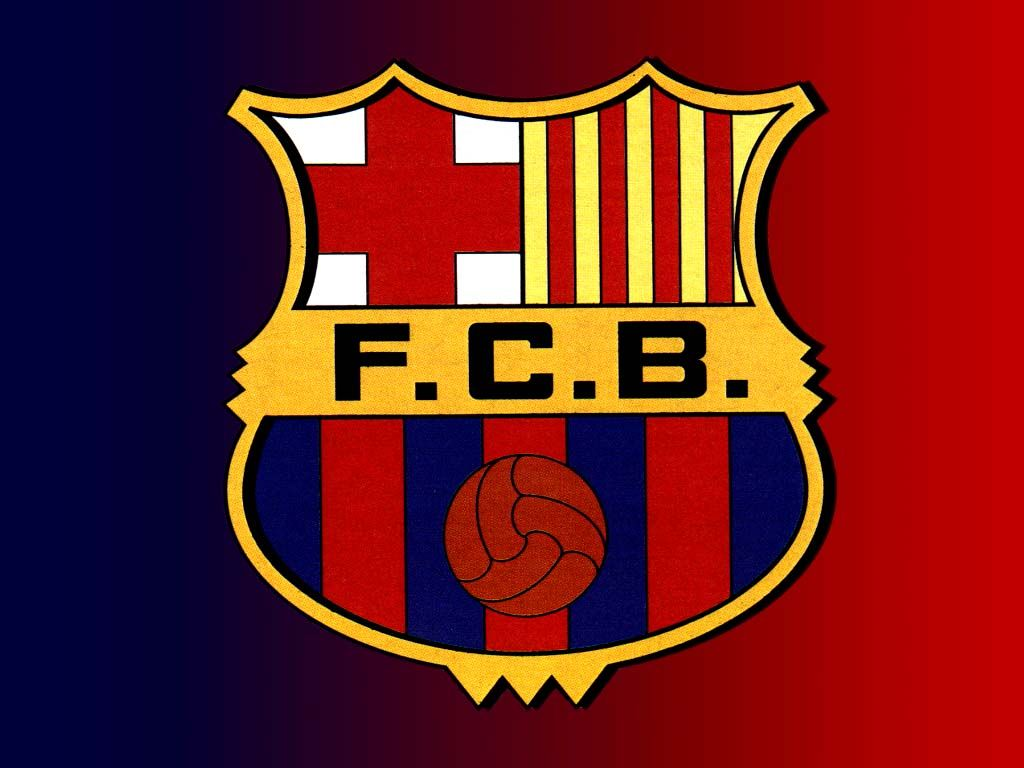 Logos - Logo equipe de foot espagne ...